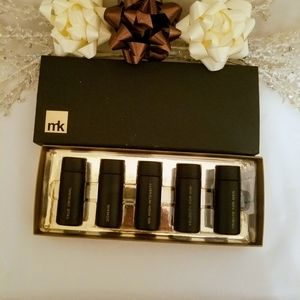 Mary Kay Men Fragrance  Travel Collection
